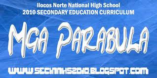 Mga Halimbawa Ng Resume Na Tagalog Sample Document Resumes