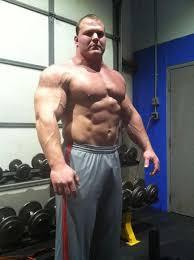 World S Strongest Man Diet Chart Derek Poundstone 61 341 Pounds Bodybuilding Motivation
