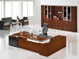 latest office table. SZ-OD063.jpg Latest Office Table I