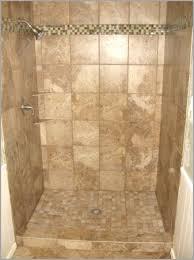 tile shower stalls. Prefab Tile Shower Pan Get Diy Bathroom Stall For Tiled Stalls Prepare 17 D