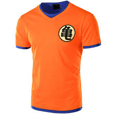 Dragon Ball T-shirt Ball Dragon Themed Themed T-shirt Ball T-shirt Themed Dragon Dragon