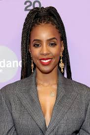 47 best braided hairstyles for 2021