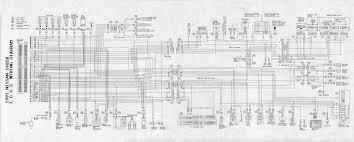 ka24de wiring diagram diy wiring diagrams \u2022 ka24de maf sensor wiring diagram at Ka24de Maf Wiring Diagram