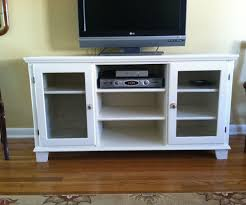 ... Large-size of Deluxe Ikea Lack Tv Stand Hack On Furniture Design Ideas  In Ikea ...