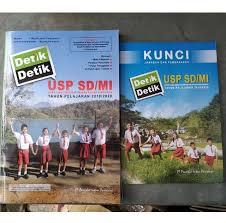 Penampilan finalis puteri indonesia 2020 dari sumatera barat (sumbar) kalista, sebagaimana kita pahami bersama, indonesia adalah bangsa yang besar, yang memiliki 17.500 pulau, 733 bahasa. kunci jawaban kelas 3 tema 4 halaman 110 111 112 113 114 115 116 subtema 3 pembelajaran 3. Kunci Jawaban Detik Detik 2020 Guru Ilmu Sosial