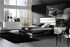 how to decorate a bedroom with black lacquer furniture black laquer furniture