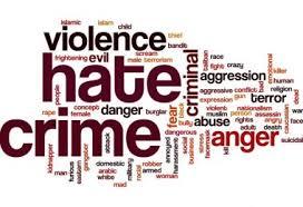 model pte essays reducing crime model pte essays reducing crime