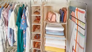 We did not find results for: How To Organize Your College Dorm Closet The Container Store