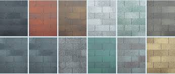 3 tab shingle colors.  Tab These CertainTeed Asphalt Roofing Shingles Are Extremely Durable And Have A  Great Warranty Very Affordable Inside 3 Tab Shingle Colors