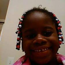 Jamilah Perkins Facebook, Twitter & MySpace on PeekYou
