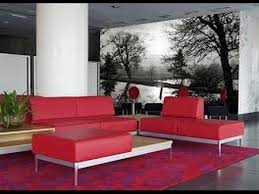 living room wall decor modern living room wall art ideas iiving room wall decorating ideas