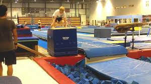 lvsa parkour and freerunning gym in pa
