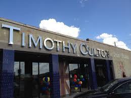 Dallasu0027 Five Best Furniture Stores