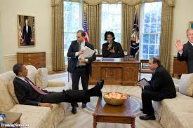 george bush oval office. George Bush Visits Oval Office George Bush Oval Office N