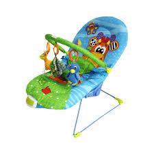 Baby Vibrating Cradling Bouncer – Playpen Baby