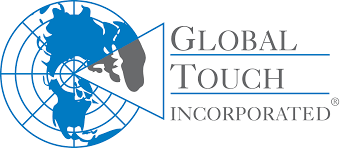 Wendy Bahr — Global Touch — A Strategic Consulting Group