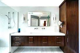 country master bathroom designs. Small Master Bathroom Remodel Design Ideas Country Traditional Designs O