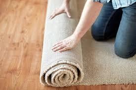 do i need an area rug pad