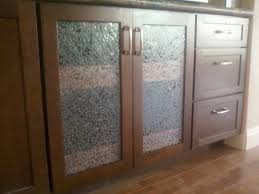 84 examples breathtaking cabinet inserts glass door inserting into replacement kitchen cupboard doors frosted cabinets putting in under the coffee
