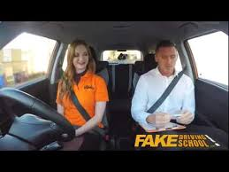 Repeat Student School Driving Fake You2repeat Beautiful Channel - Rs By
