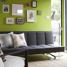 green paint living room wall colour ideas gray color for living room furniture and green wall paint