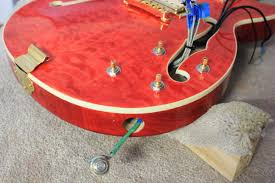 2017 les paul wiring diagram images wiring diagram for gibson les gfs dream 180 wiring diagram auto schematic