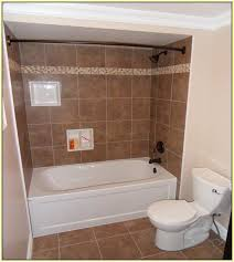 tile tub surrounds