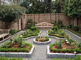 Small Picture 378 best Bontott tgla a kertben images on Pinterest Gardens