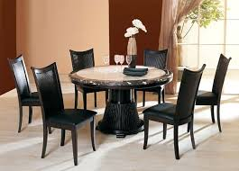 dining table and chairs sydney luxury round marble set best image on top espresso with chair