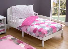 paw patrol toddler bed pink boy toddler bedding sets beautiful paw patrol toddler bedding set pink