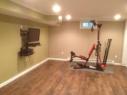 basement gym ideas. Contemporary Gym Basement Home Gyms Intended Gym Ideas Y