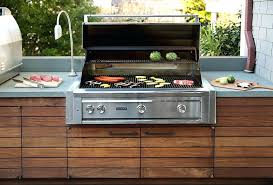 lynx bbq lynx custom outdoor kitchen remodel lynx bbq parts list
