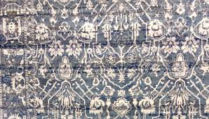 new from kaleen rugs the kendo collection style kdo02 56 at las vegas market