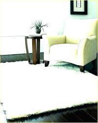 white rug for nursery fuzzy rug luxury fuzzy rugs target or white rug target target white rug for nursery
