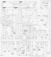 2002 ford taurus wiring diagram chunyan me 2004 ford taurus wiring diagram for windows images of 2002 ford taurus wiring diagram in