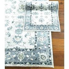 inspirational blue and gray area rug home decor rugs awesome crosier light by bungalow rose inspirational