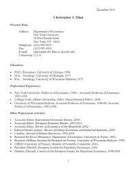 Best Dissertation Conclusion Writer Websites Gb Best Dissertation