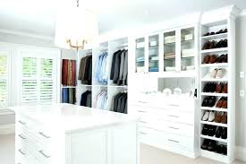 master closet islands dressing room designs in the home contemporary with center island shoe storage dresser