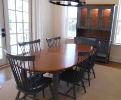 ethan allen dining tables. Full Size Of Kitchen Table:ethan Allen Table And Chairs - Ensure That You Ethan Dining Tables