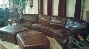 marvelous craigslist sofand loveseat image ideas in inland empirecraigslist empire orlando sofa and sofas center sectional gallery iransafebox furniture by owner san