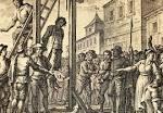 overtro i middelalderen nøgne mænd i bruser