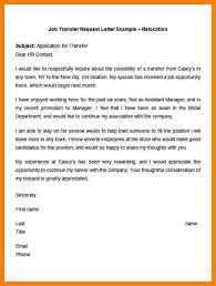 Open Office Resume Template Saneme