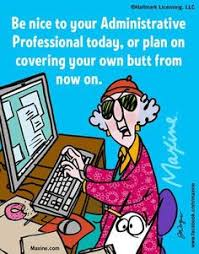 Administrative Professional Days 22 Best Administrative Professionals Day Images Administrative