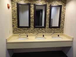 best bathroom countertops. Enchanting Bathroom Counter Designs Inspiring Nifty Ideas About At Countertop   Home Design And Inspiration Granite Best Countertops D