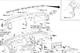for a 1995 nissan hardbody truck wiring diagram petaluma 1989 nissan 240sx wiring diagram on nissan d21 pickup wiring diagram