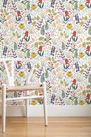 removable wallpapers giant murals and prints and soon kids clothing
