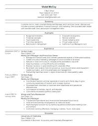Hospitality Resume Sample Best Of Sample Resume Of Assistant Manager Resume Sample Hospitality