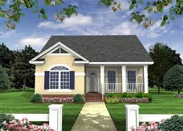 House Plan 59118 | Country European Traditional Plan with 1100 Sq. Ft., 2  Bedrooms, 2 Bathrooms at family home plans#image-slideshow#image-slideshow  ...
