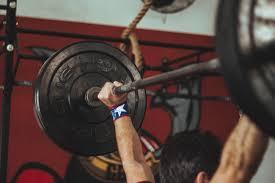 orangetheory fitness vs crossfit