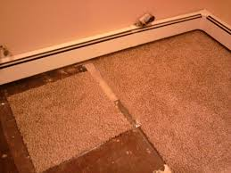 Small Picture Carpet Tiles for a Quick Home Rehab All About The House